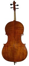 ANV Inst 17 Prima 200 4 4 Cello