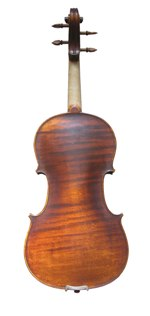ANV Inst 09 Concertante Violin